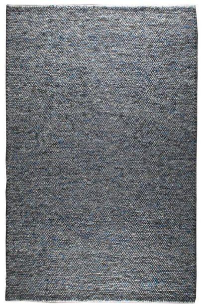 løse tæpper 030