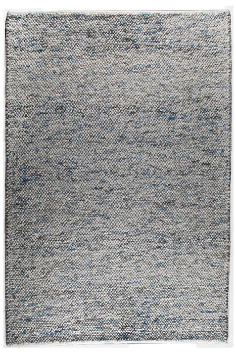løse tæpper 069