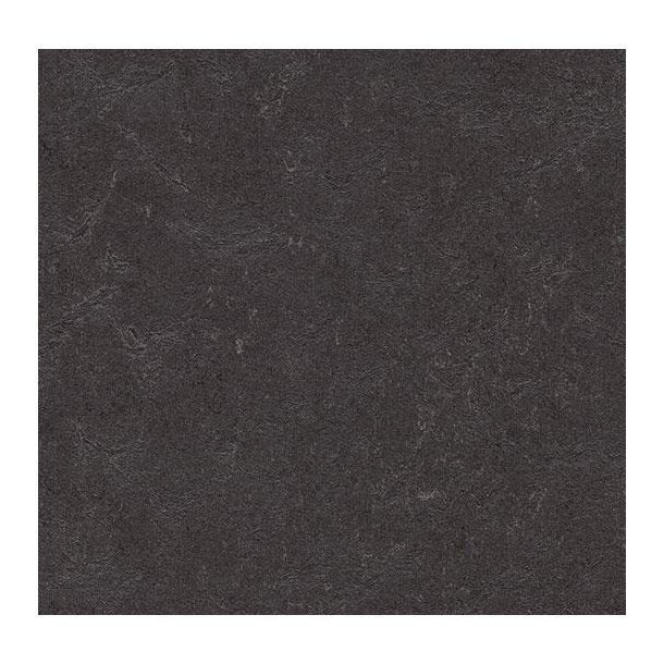 Klikgulv Black Hole Forbo Marmoleum Click