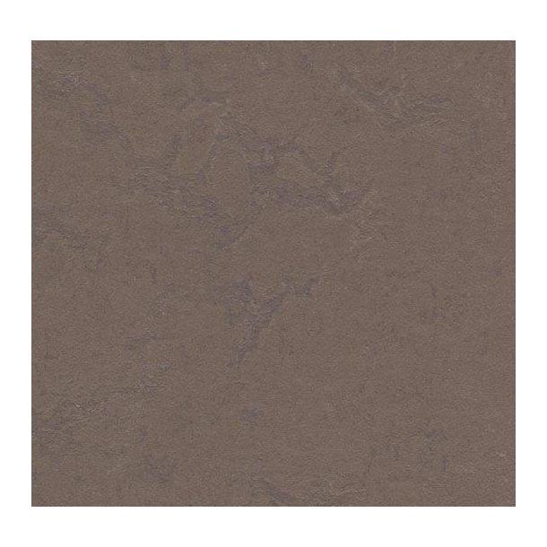 Klikgulv Delta Lace Forbo Marmoleum Click