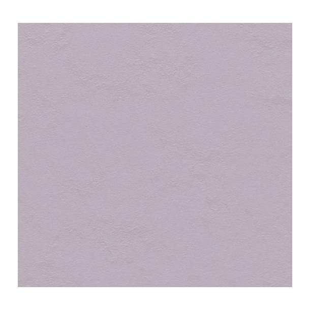 Klikgulv Lilac Forbo Marmoleum Click