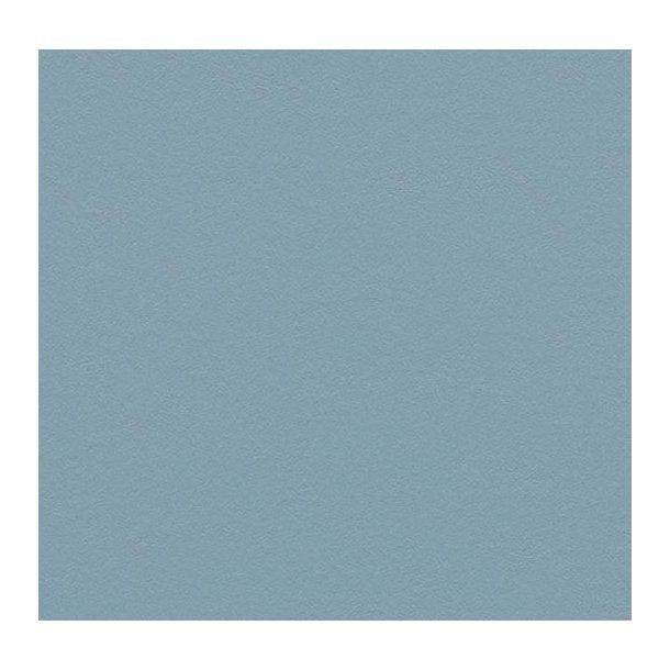 Klikgulv Vintage Blue Forbo Marmoleum Click