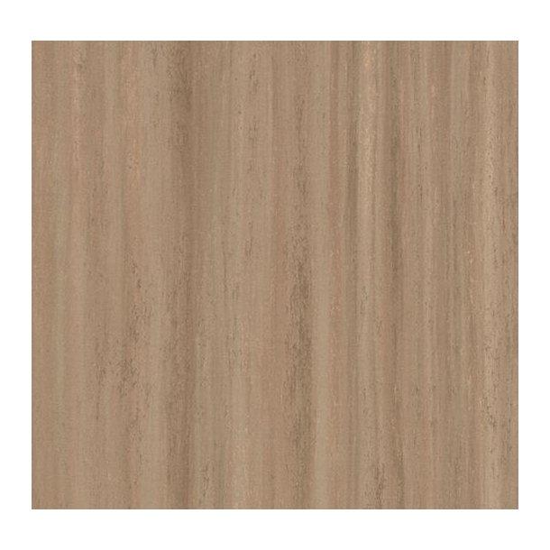 Klikgulv Withered Prairie 90x30 cm Forbo Marmoleum Click