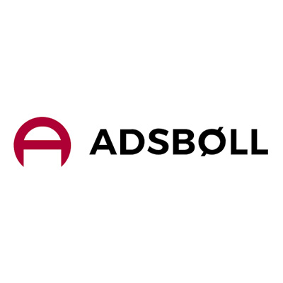 7000 m2 gulv for Adsbøll