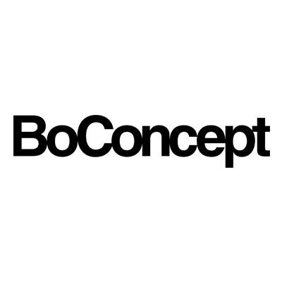 Montering af gulve for BoConcet i København