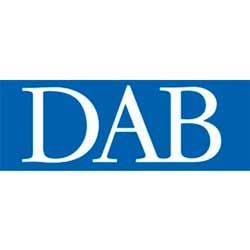 Nye gulve Dansk almennyttigt Boligselskab