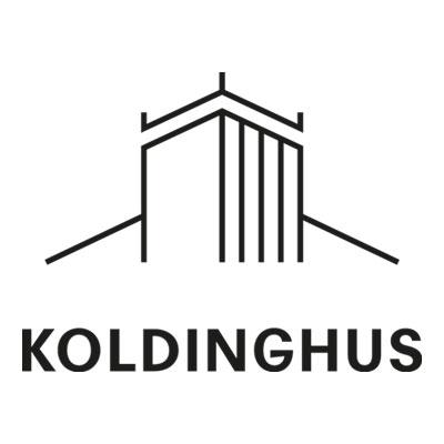 Specialprojekt for Koldinghus