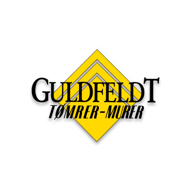 I samarbejde med Guldfeldt tømrer-snedker