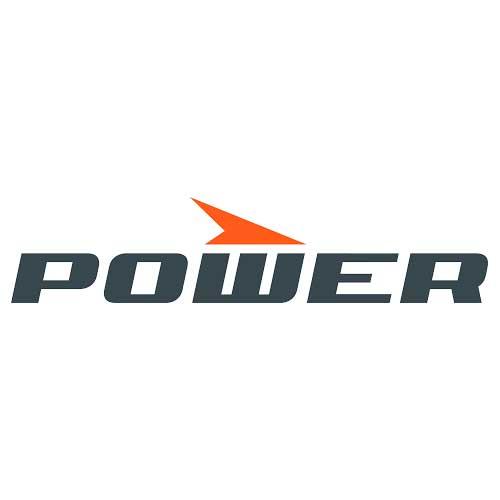 Nye gulve til butik - Power Esbjerg