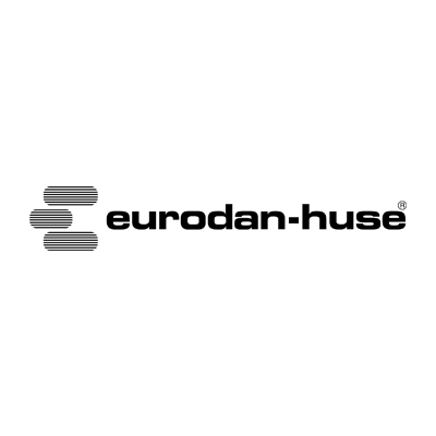 Hoka har netop monteret tæpper og gulve i 33 boliger for eurodan-huse