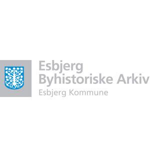 Erhvervsgulve i Esbjerg