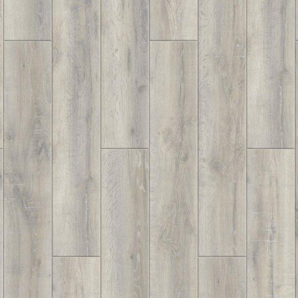 Laminatgulv Craft Oak Granite Tarkett SoundLogic