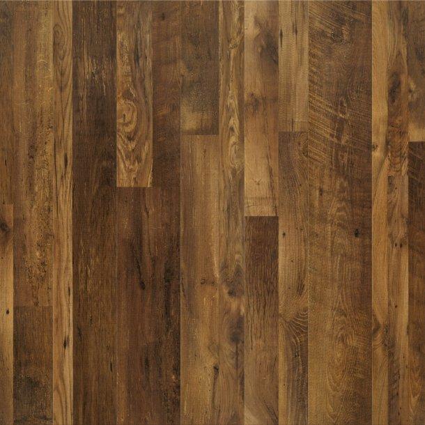 Laminatgulv Bourbon Oak Tarkett SoundLogic