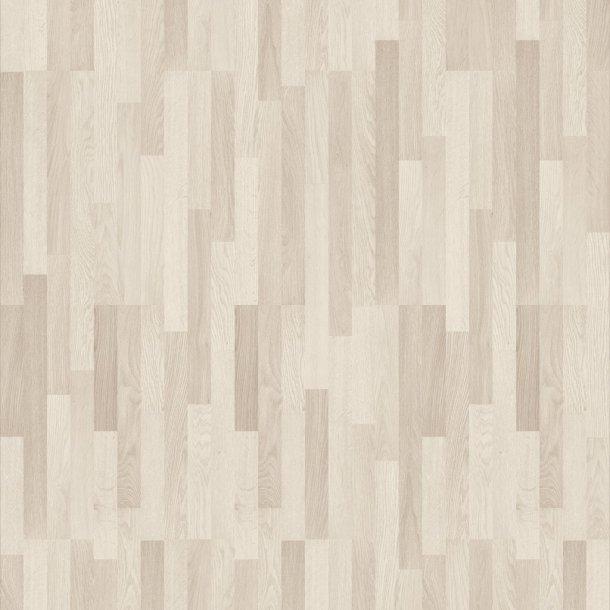 Laminatgulv Intense White Oak Tarkett SoundLogic