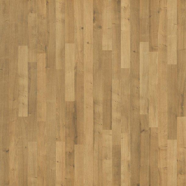 Laminatgulv Brushed Oak Tarkett SoundLogic