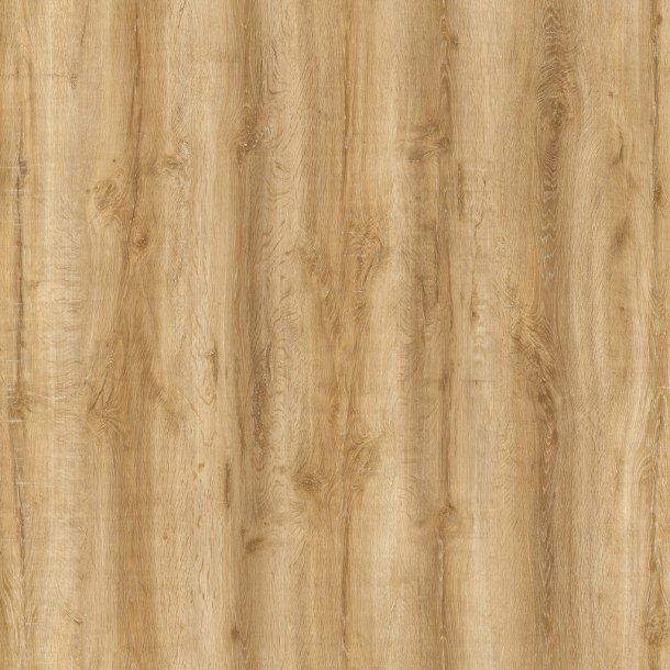 Laminatgulv Craft Oak Gold Tarkett SoundLogic