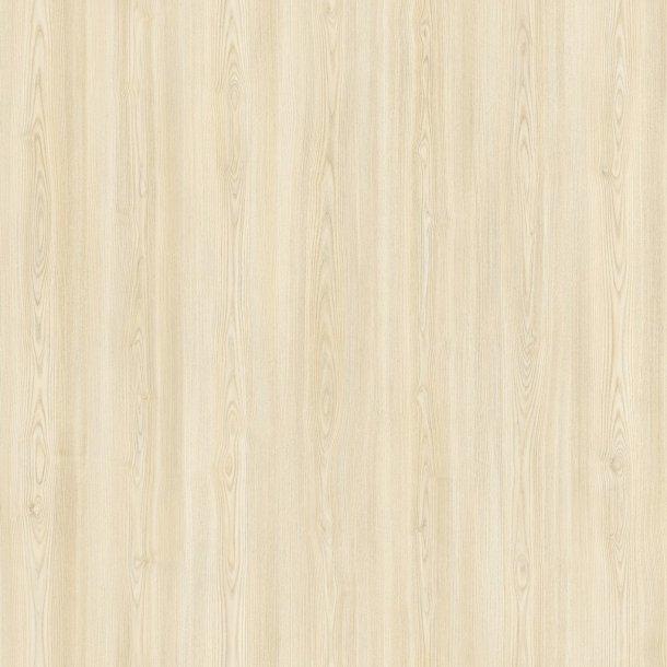 Laminatgulv Harmony Ash Limed Tarkett SoundLogic