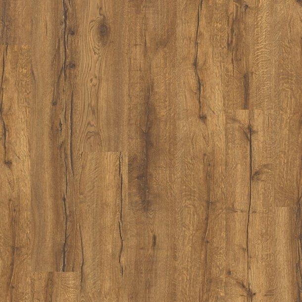 Laminatgulv Heritage Rustic Oak Tarkett SoundLogic