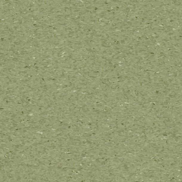 Vinylgulv Fern Tarkett iQ Granit