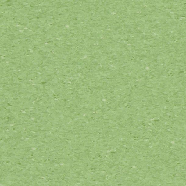 Vinylgulv Fresh Grass Tarkett iQ Granit