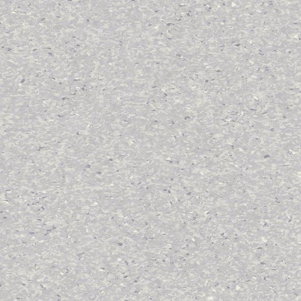 Vinylgulv Grey Tarkett iQ Granit