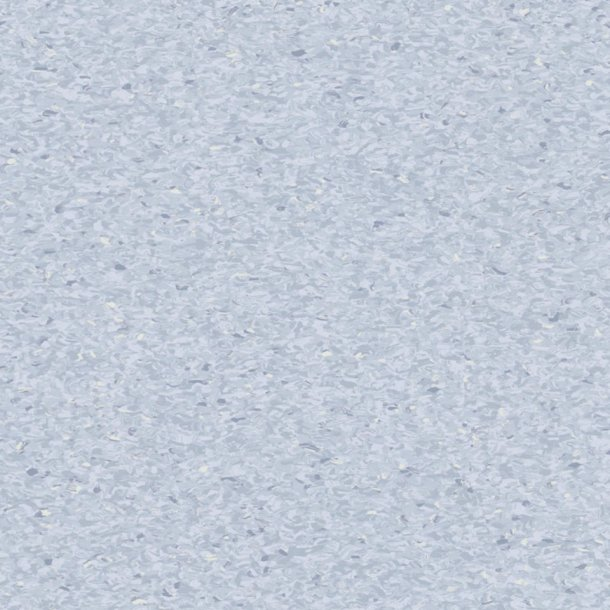 Vinylgulv Light Blue Tarkett iQ Granit