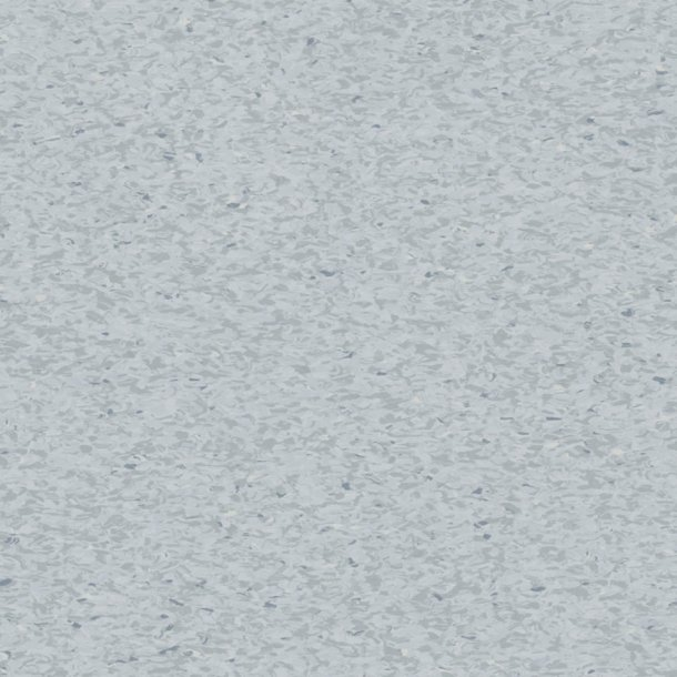 Vinylgulv Light Denim Tarkett iQ Granit
