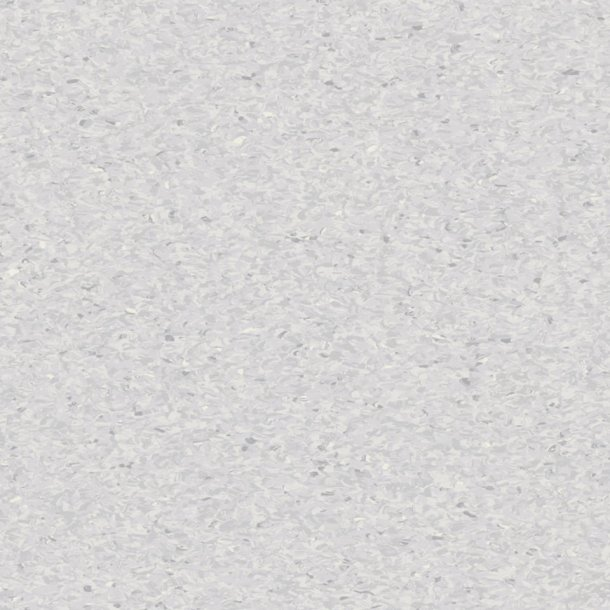 Vinylgulv Light Grey Tarkett Iq Granit