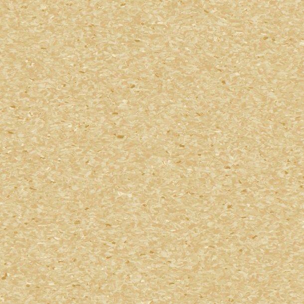 Vinylgulv Light Yellow Tarkett Iq Granit