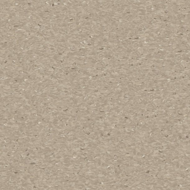 Vinylgulv Medium Beige Tarkett Iq Granit