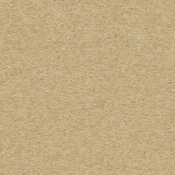Vinylgulv Medium Camel Tarkett iQ Granit