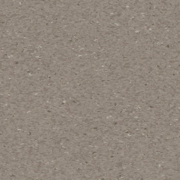 Vinylgulv Medium Cool Beige Tarkett Iq Granit