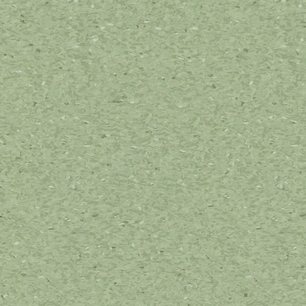 Vinylgulv Medium Green Tarkett iQ Granit
