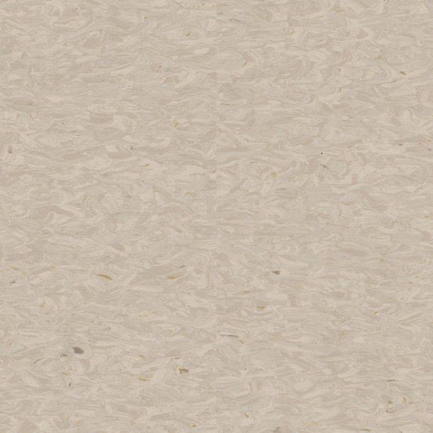 Vinylgulv Micro Beige Tarkett iQ Granit