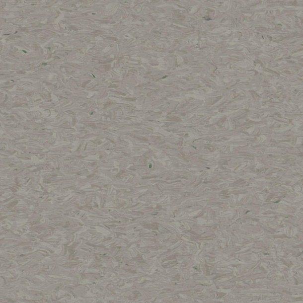 Vinylgulv Micro Concrete Medium Grey Tarkett iQ Granit