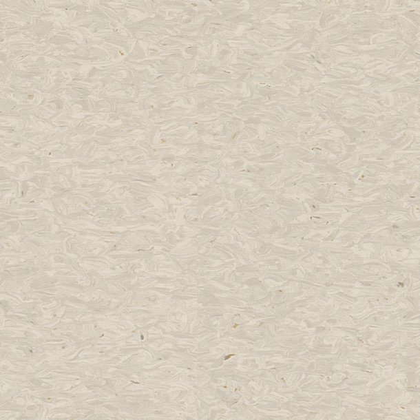Vinylgulv Micro Cool Light Beige Tarkett Iq Granit