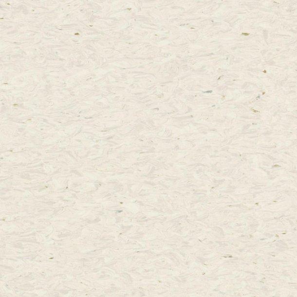 Vinylgulv Micro Ivory Tarkett iQ Granit