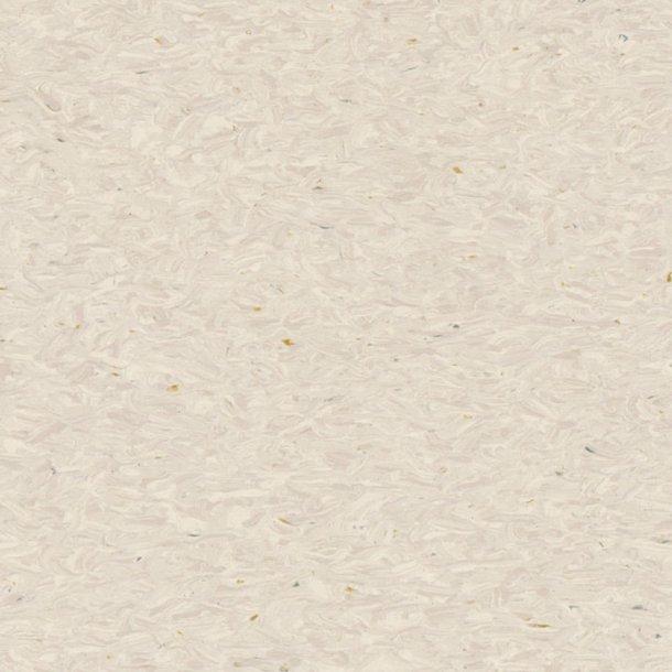 Vinylgulv Micro Light Beige Tarkett Iq Granit