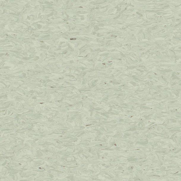 Vinylgulv Micro Light Green Tarkett Iq Granit