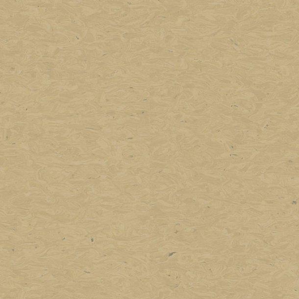 Vinylgulv Micro Medium Camel Tarkett iQ Granit