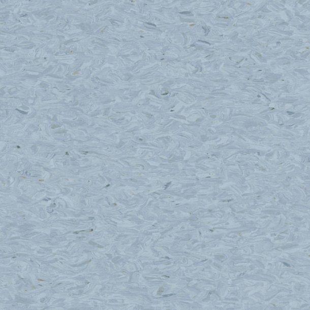 Vinylgulv Micro Medium Denim Tarkett Iq Granit