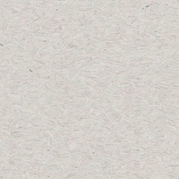 Vinylgulv Micro Neutral Light Grey Tarkett Iq Granit