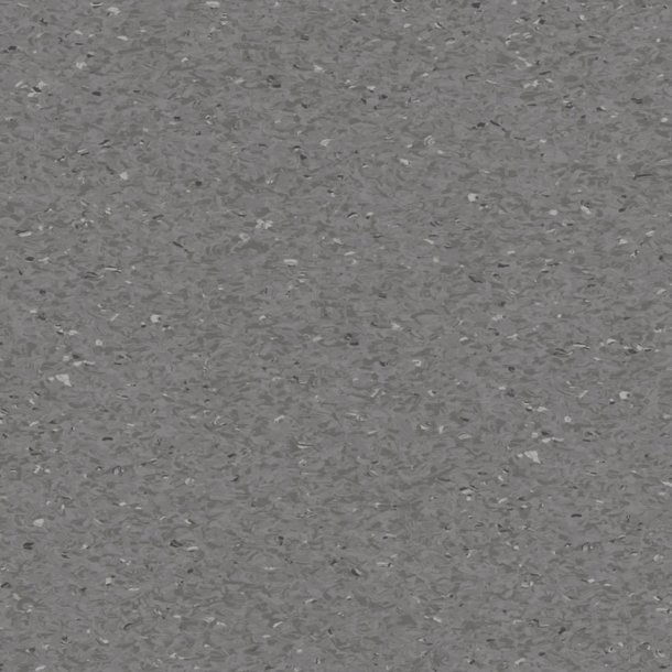 Vinylgulv Neutral Dark Grey Tarkett iQ Granit