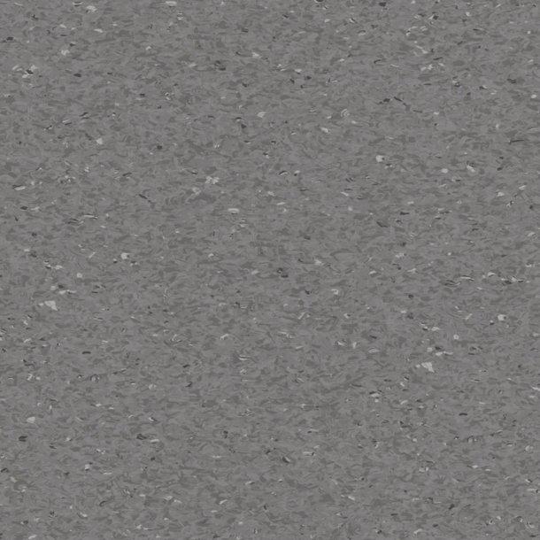Vinylgulv Neutral Dark Grey Tarkett Iq Granit