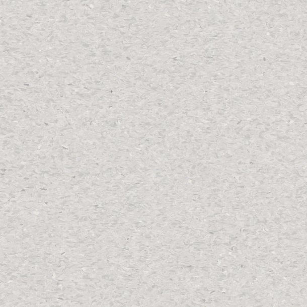 Vinylgulv Neutral Light Grey Tarkett iQ Granit