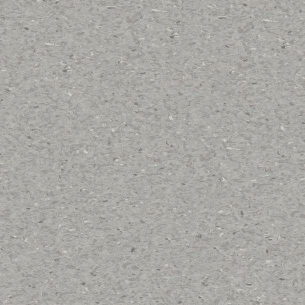 Vinylgulv Neutral Medium Grey Tarkett iQ Granit