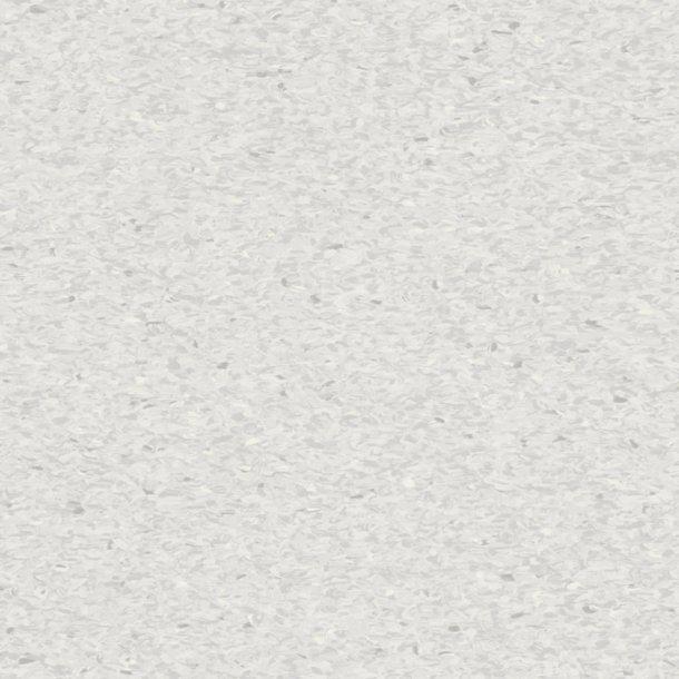 Vinylgulv Neutral Extra Light Grey Tarkett iQ Granit