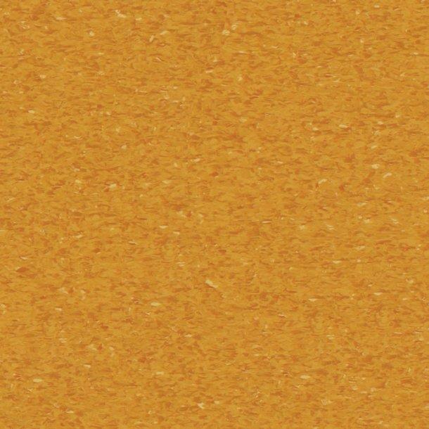 Vinylgulv Orange Tarkett iQ Granit
