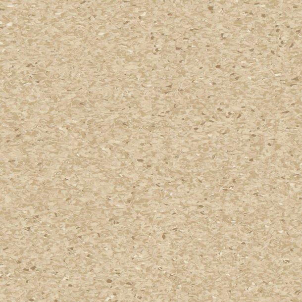 Vinylgulv Yellow Beige Tarkett iQ Granit