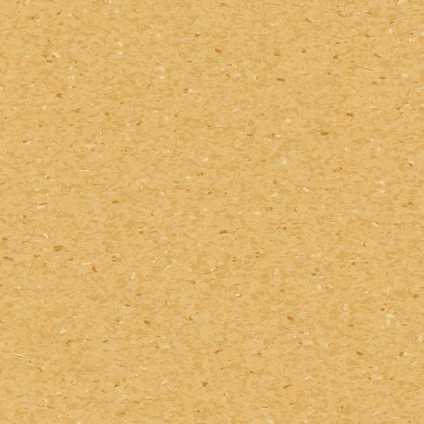 Vinylgulv Yellow Orange Tarkett iQ Granit